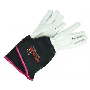 Paire de gants TIG FLEX SENSITIVE  WELDLINE