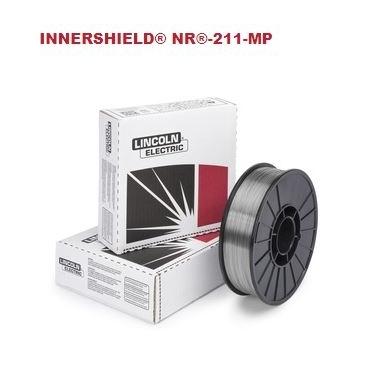 Fil Lincoln Innershield  NR-211-MP  Ø 0,9 mm