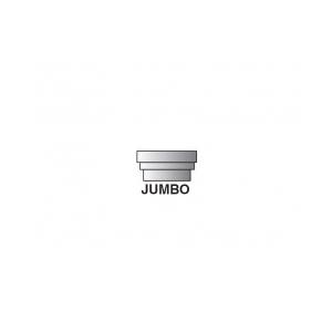 Bague isolante pour BUSE JUMBO TQ0026