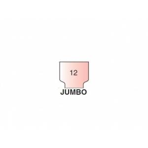 10 buses céramique JUMBO pour torche Tig