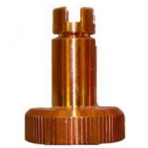 1 buse de protection pour découpeur plasma Lincoln Tomahawk 1538