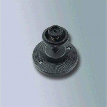 adaptateur pour bobine fil Ø 200 mm DECA