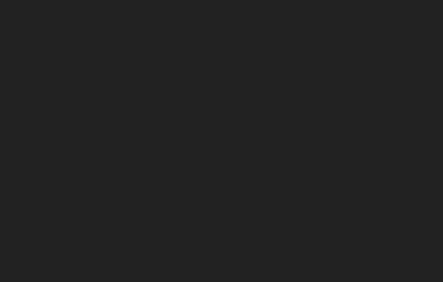 Mophorn XA9 Chalumeau de remplacement pour pistolet /à souder Diam/ètre de 20mm Pince /à souder par points de 500mm de longueur